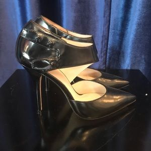 Elizabeth and James pointed toe  stiletto